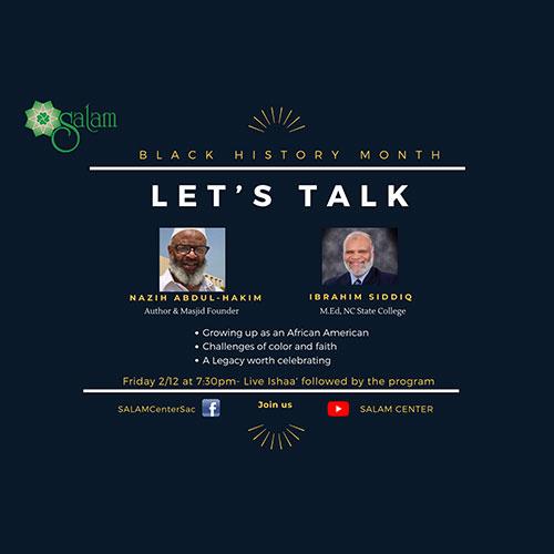 Lets-talk-black-history-month