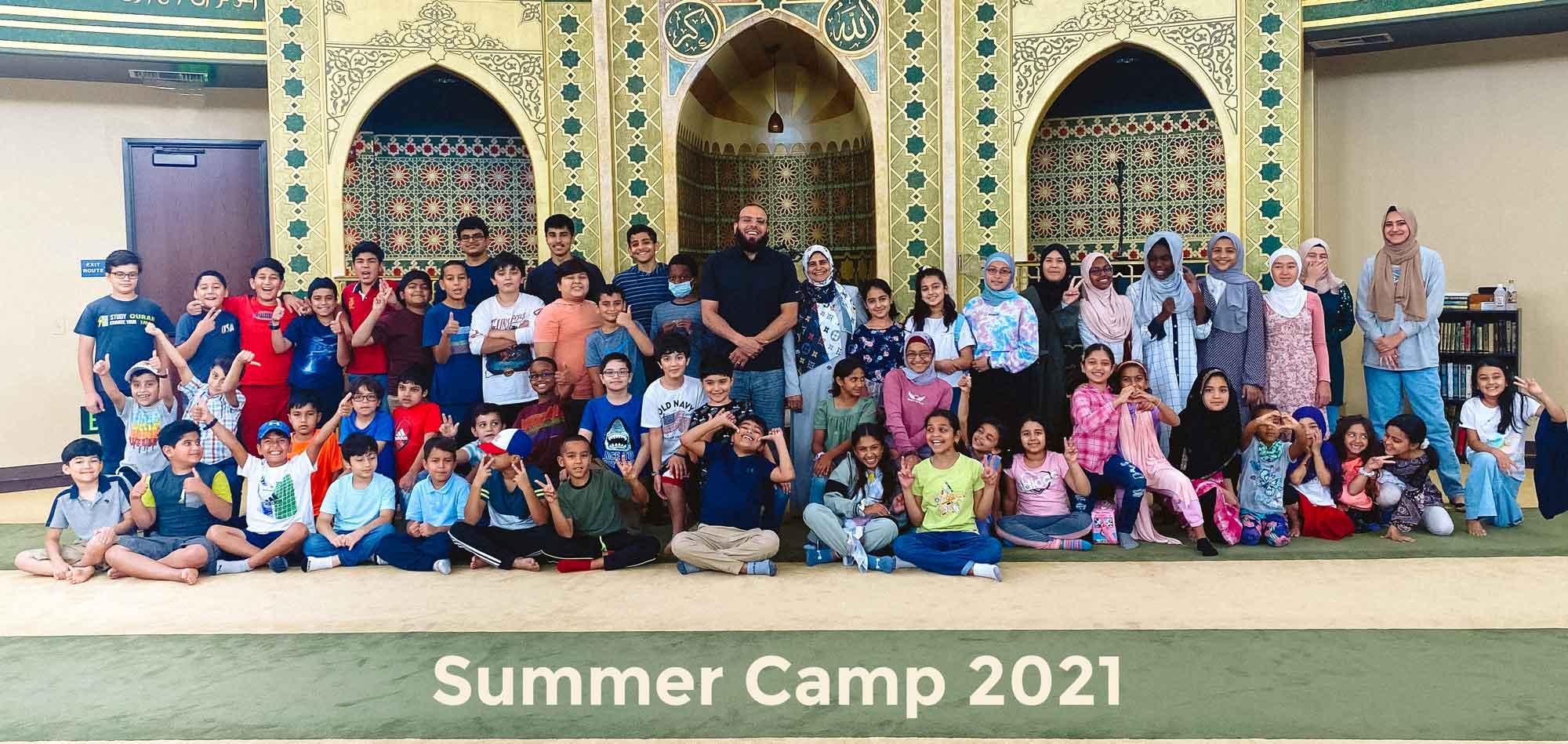 SALAM Summer Camp 2021-web